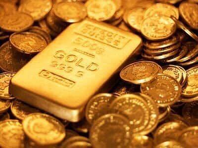 """देश में पहली बार सोना ने छुआ """"50 हजार का स्तर, साल के अंत तक 52 हजार तक पहुंच सकता है रेट"""