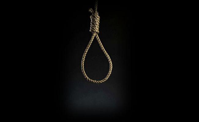 पश्चिम बंगाल : वेतन में बार-बार की कटौती से परेशान ITI के युवा शिक्षक ने की आत्महत्या