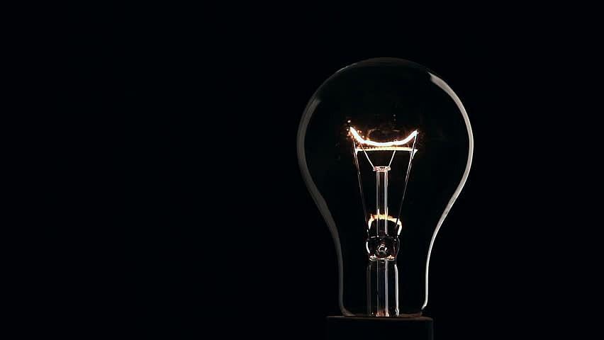 चतरा के ग्रामीण क्षेत्रों में बिजली व नेटवर्क की समस्या