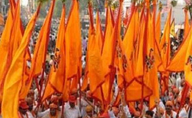 Ram Navmi 2021 : रामनवमी में झारखंड के इन 4 जिलों में विशेष सतर्कता बरतने का निर्देश, सरकार की मनाही के बावजूद जुलूस निकालने की हो रही तैयारी