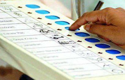 Election in Bihar: बिहार के 12 जिलों में प्रमुख,उपमुखिया समेत इन पदों पर 26 अगस्त को होगा चुनाव