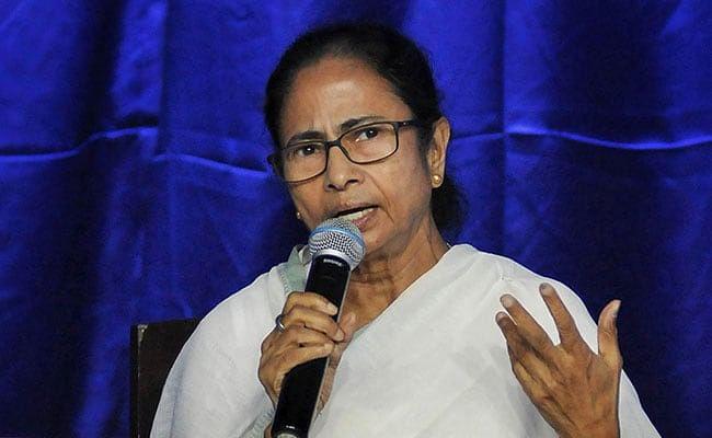 दिल्ली में सोनिया गांधी, शरद पवार समेत कई नेताओं से मिलेंगी ममता बनर्जी, पीएम से मुलाकात पर जानिए क्या कहा
