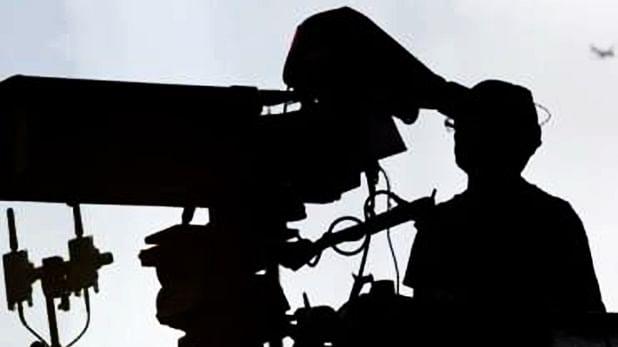 फिल्म व टीवी सीरियल की शूटिंग 30 तक बंद