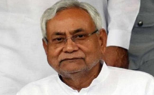 CM नीतीश ने पूर्व मंत्री निषाद, ईएनटी विशेषज्ञ समेत पांच लोगों के निधन पर जताया शोक