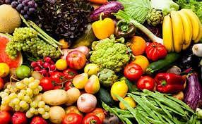 देश भर में पहुंचेंगे बिहार के फल और सब्जी : प्रेम कुमार