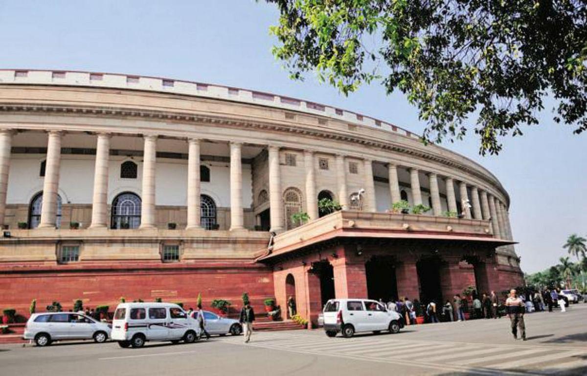 राज्यसभा चुनाव : आंकड़ों की बाजीगरी में जुटी कांग्रेस,  26 मार्च को है चुनाव