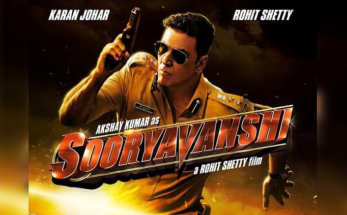 Coronavirus: सहमा बॉलीवुड, अक्षय कुमार की 'सूर्यवंशी' की रिलीज डेट टली