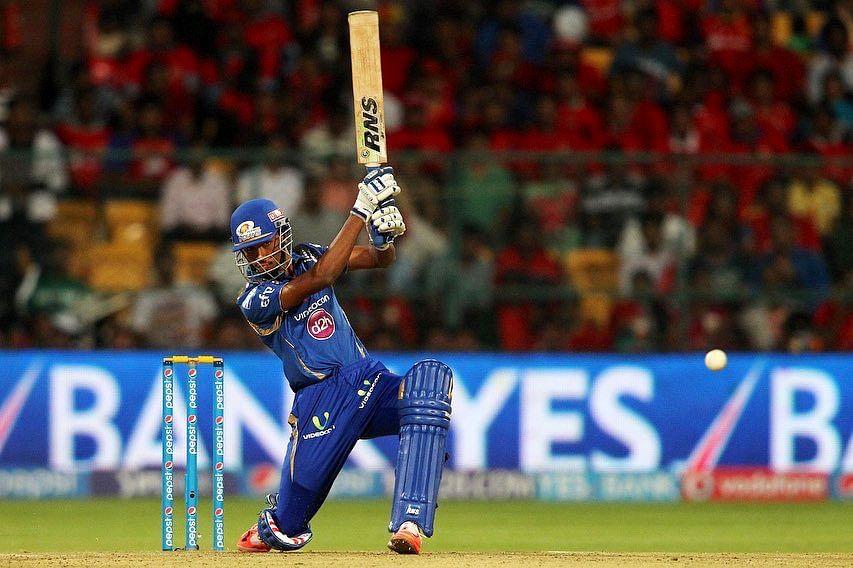 IN PICS : हार्दिक पांड्या ने खेली विस्फोटक पारी, टीम इंडिया में वापसी के लिए तैयार