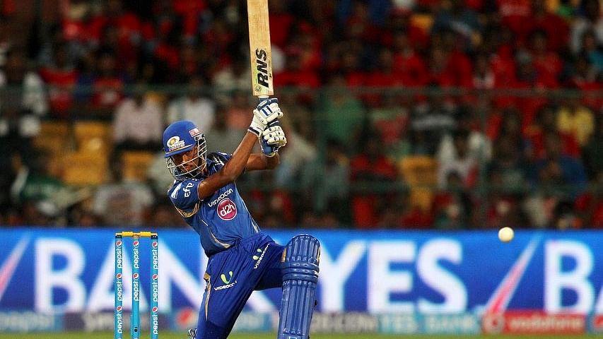 T20 World Cup से पहले फॉर्म में लौटा ये सबसे बड़ा मैच विनर, टीम इंडिया के लिए बड़ी खुशखबरी