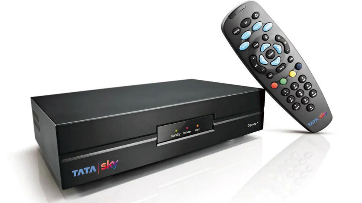 Tata Sky यूजर्स 2 महीने तक मुफ्त में देख सकेंगे टीवी, जानें पूरा Offer
