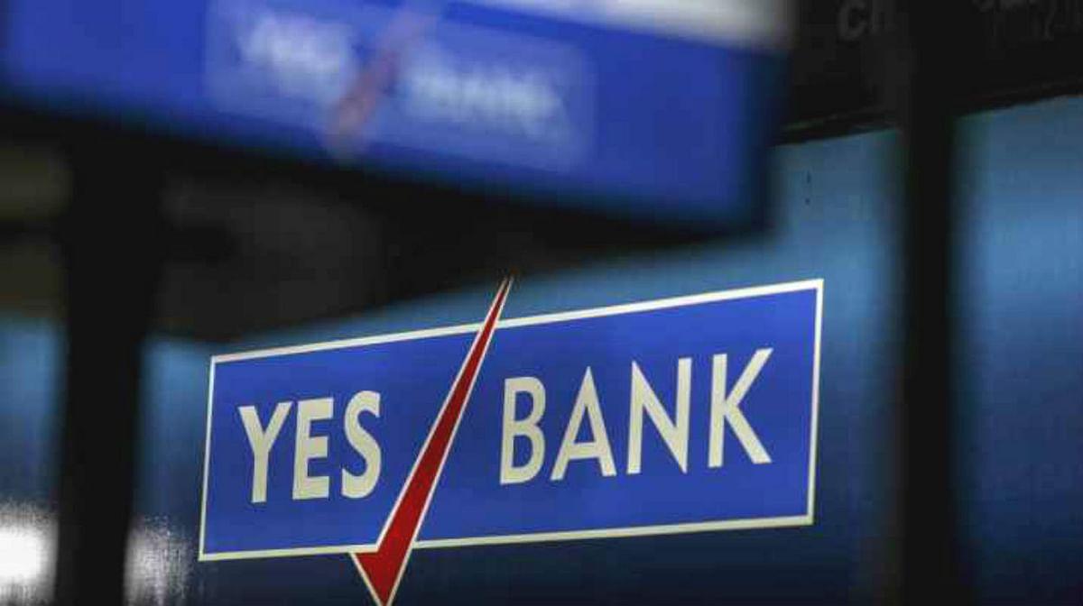 Yes Bank के सीईओ ने कहा, बुधवार से सामान्य हो जाएगा बैंक का कामकाज, नकदी को लेकर कोई चिंता नहीं