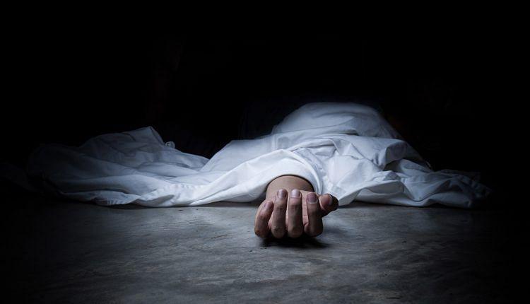 Suicide in Jharkhand : झारखंड में हर दिन औसतन पांच लोग दे रहे अपनी जान अनमोल