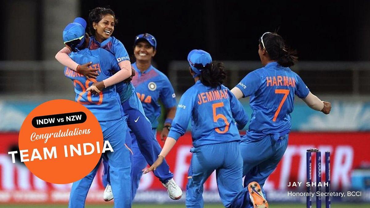 भारत और इंग्लैंड के बीच कल होगा सेमीफाइनल, तस्वीरों में देखें भारत की तैयारियां...