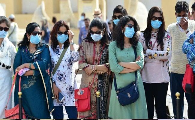 झारखंड में कोरोना वायरस का एक भी मामला नहीं, 77 में 61 नेगेटिव, 16 लोगों की रिपोर्ट आनी बाकी