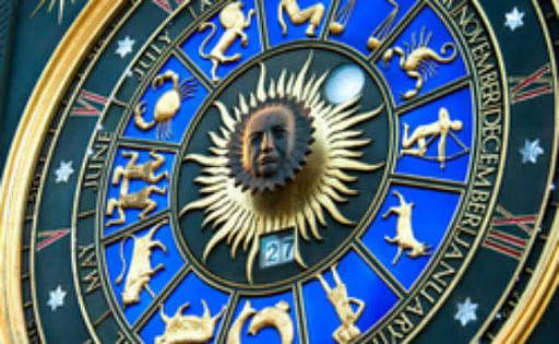 आज का राशिफल 01 जून: सभी राशियों पर पड़ रहा ग्रहों का प्रभाव, जानिए सिंह, कन्या, तुला, मीन राशि वालों की बढ़ेगी टेंशन