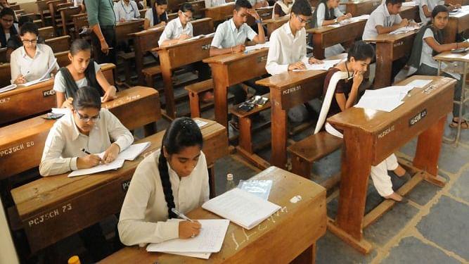 बिहार में डीएलएड, इंटर और  मैट्रिक कंपार्टमेंटल परीक्षाएं स्थगित, JEE Main भी टला