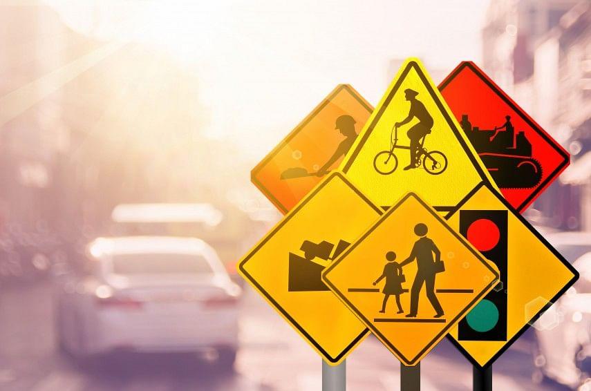 Road Accident In Jharkhand : तमिलनाडु ने सड़क हादसों को 54% तक किया कम, क्या झारखंड लेगा सीख, जानें क्या है इस मामले में राज्य की स्थिति