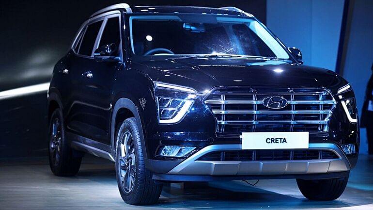 2020 Hyundai Creta: ह्यूंदै की पॉपुलर SUV नये अवतार में लॉन्च, ये खूबियां हैं खास