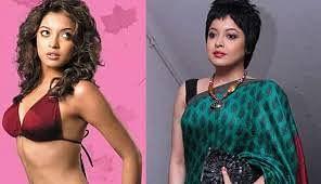 #MeToo कैंपेन के तहत तनुश्री को भी कई सेलेब्स का सपोर्ट मिला जिसके बाद नाना और उनके बीच का विवाद एक बार फिर सुर्खियों में आ गया था. तनुश्री के बाद भारत की फिल्म और टीवी इंडस्ट्री की तमाम महिलाएं इस मामले में आगे आईं.
