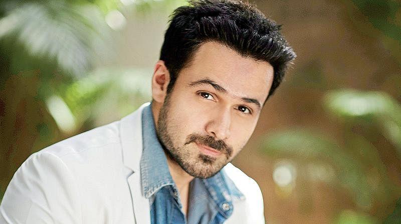 एक इंटरव्यू में इमरान हाशमी ने कहा था कि उन्होंने आज तक सिर्फ एक-दो हिंदी फिल्में ही देखी हैं. वो ज्यादातर इंग्लिश फिल्में देखते हैं.
