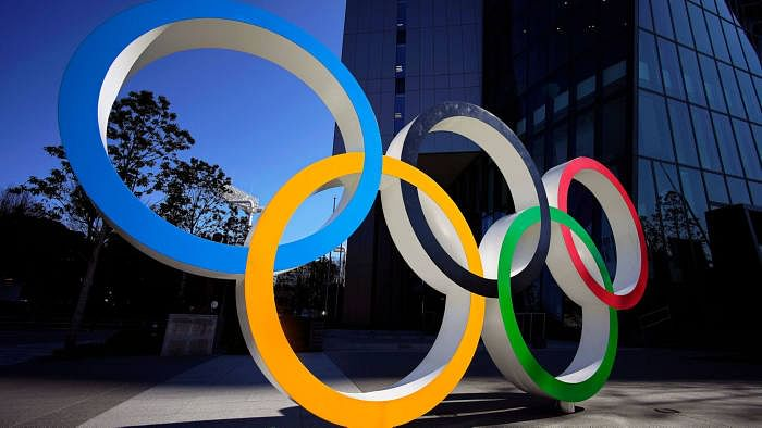 Jharkhand News : ओलिंपिक खेलों के लिए भारतीय तीरंदाज टीम की घोषणा, पहली बार तीनों महिला तीरंदाज झारखंड से