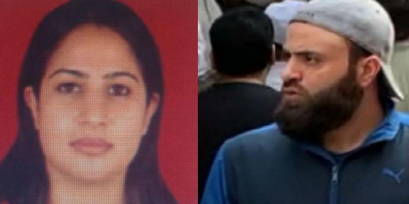 CAA के खिलाफ दंगा फैलाने में क्या ISIS ने रची थी साजिश ? दिल्ली पुलिस ने पति-पत्नी को लिया हिरासत में