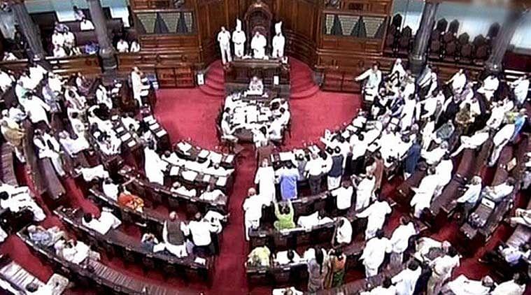Rajya Sabha Elections: सियासी सरगर्मी तेज, कांग्रेस की रिजॉर्ट राजनीति, निर्दलीय विधायकों को साधने में जुटी भाजपा!