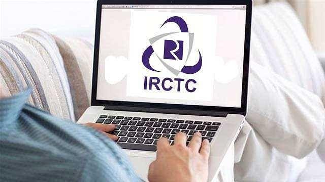 IRCTC की वेबसाइट हैक कर सैकड़ों टिकट काटने वाले गिरोह का सरगना पटना से गिरफ्तार
