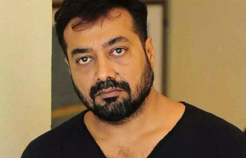 Anurag Kashyap ने Amit Malviya पर साधा निशाना, बोले- गौमूत्र पीयो और थाली बजाओ...