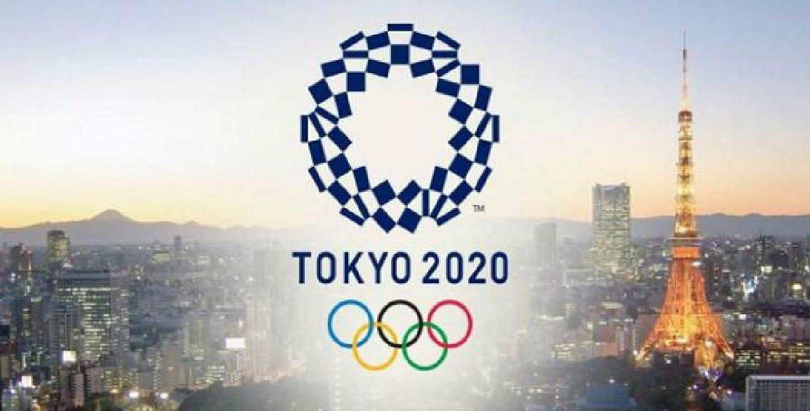 Corona Effect : कनाडा ने ओलिंपिक से नाम  लिया वापस, जापान ने कहा- खेल स्थगित होना 'तय'