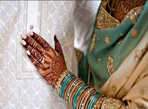 Bihar News: कोरोना के खौफ ने बिहार में शादी-ब्याह का मजा किया किरकिरा, कारोबार ठप