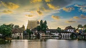 कोरोना वायरस से नहीं, केरल के तिरुवनंतपुरम में भूख से मर जायेंगे बंगाल के हजारों लोग!