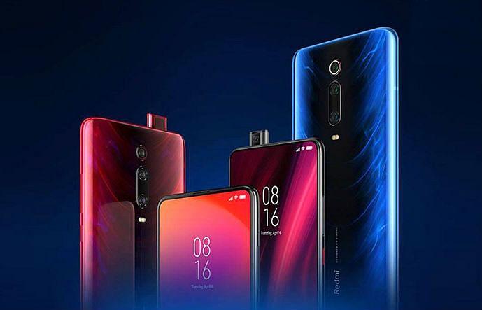 Happy Holi Offer: Xiaomi के इस दमदार स्मार्टफोन पर मिल रहा है शानदार ऑफर