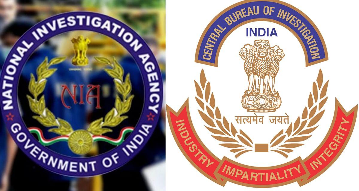 झारखंड पुलिस ने फिर 24 मौलवियों को पकड़ा, केरल से आये 'धर्म प्रचारकों' में कई विदेशी नागरिक, मेरठ समेत कई जगहों पर CBI-NIA के छापे