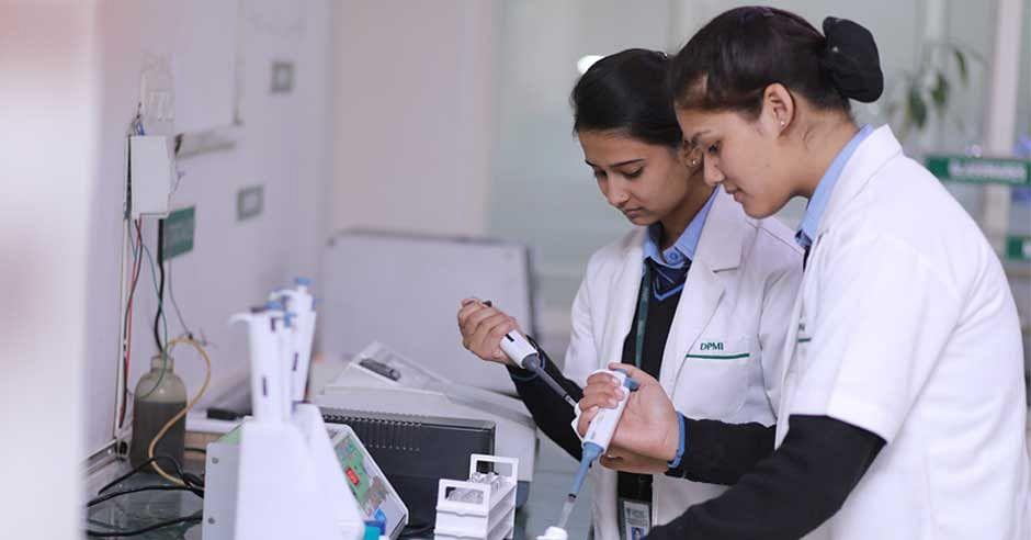 Coronavirus in Bihar : बिहार में अब मोबाइल लैब में होगी कोरोना की जांच, तैयारी में जुटा स्वास्थ्य विभाग