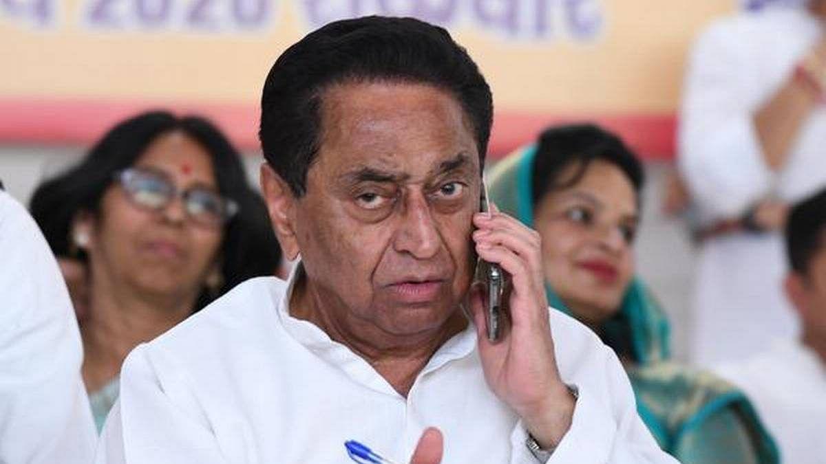MP Crisis: क्या बागी कांग्रेस विधायकों के इस्तीफे किये जाएंगे 'अस्वीकार', जानें कहां फंस सकता है पेंच