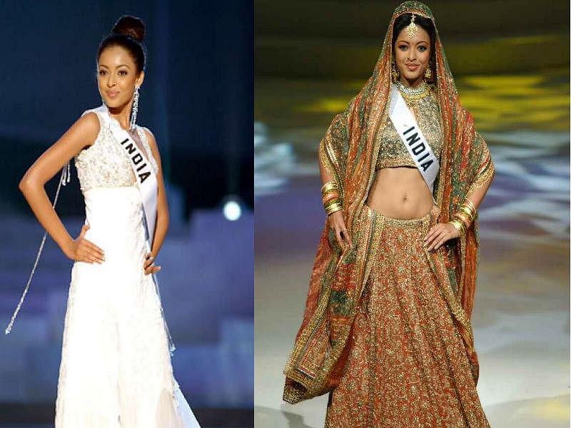 झारखण्ड के जमशेदपुर में जन्मी मॉडल और एक्ट्रेस तनुश्री दत्ता आज अपना 36वां जन्मदिन मना रहीं हैं. फिल्मों में आने से पहले उन्होंने 2004 में 'फेमिना मिस इंडिया यूनिवर्स' का खिताब जीता था.