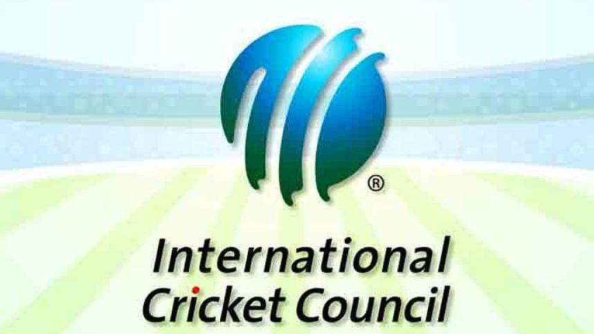 आईसीसी की बैठक में डीआरएस नियमों में हुए कई बदलाव, जानें 'अंपायर्स कॉल' पर क्या आया फैसला