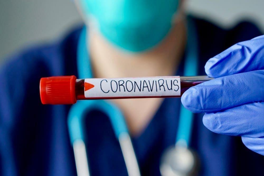 Corona infected patient in jharkhand : 16675 लोगों की जांच की गयी, 261 संक्रमित मिले