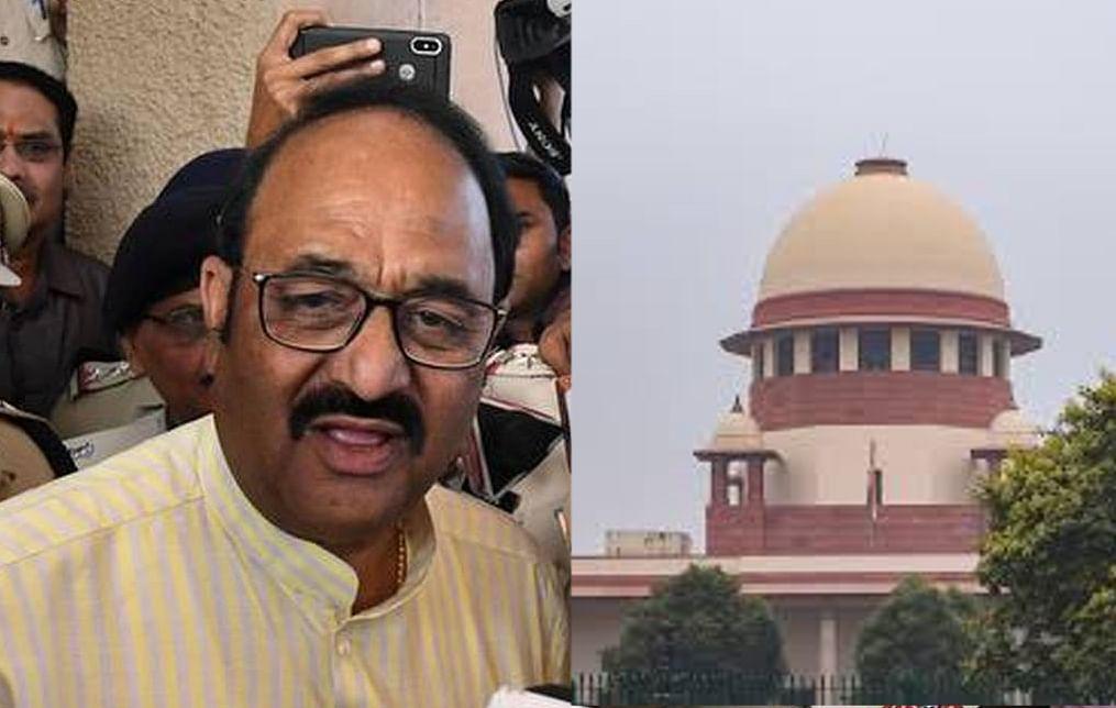 MP Crisis : विधानसभा अध्यक्ष ने सुप्रीम कोर्ट का प्रस्ताव ठुकराया, अदालत को बतायी राज्यपाल की शक्तियां