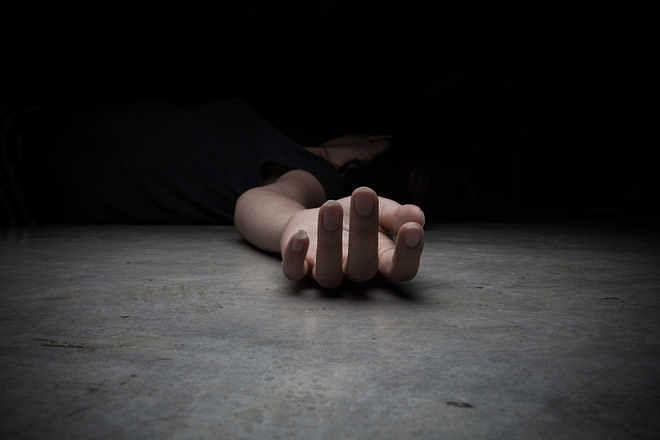 सात दिन से लापता किशोरी का शव मिला, 21 फरवरी को गुमशुदगी का दर्ज कराया गया था मामला