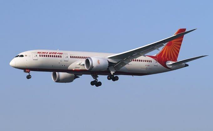 Air India Fligh Crash : कोझिकोड ही नहीं ये दो और टेबल टॉप एयरपोर्ट हैं भारत में