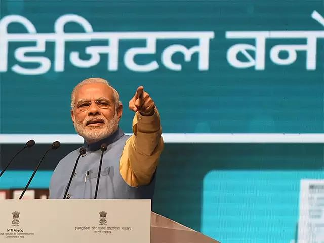 CORONA पर PM मोदी और RBI की अपील- Cash की जगह Digital Payment करें, जानें आपके पास क्या हैं Options