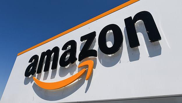 कोरोना के खौफ के बीच ई-कॉमर्स कंपनियों की चांदी, Amazon देगा एक लाख नौकरियां