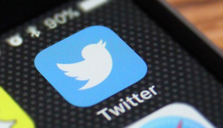 नए IT नियमों के उल्लंघन पर केन्द्र कार्रवाई के लिए स्वतंत्र, दिल्ली हाईकोर्ट की Twitter को दो टूक