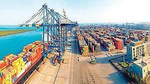 ओडिशा में अपना बंदरगाह बनाने की सोच रहा बिहार, जानिये सीएम नीतीश कुमार की उद्योग और रोजगार को लेकर क्या है योजना