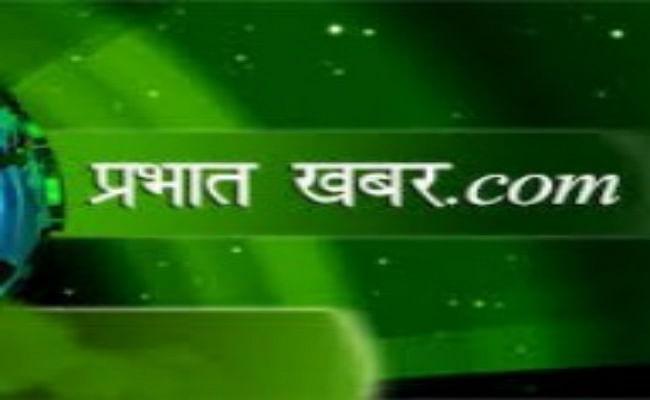 मुजफ्फरपुर : एक्सिस बैंक के गार्ड को गोली मार कर अपराधियों ने लूटे 52 लाख रुपये