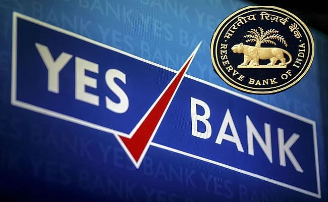 YES Bank संकट का PhonePe, Flipkart, Swiggy की सेवाओं पर असर, UPI पेमेंट में आयी दिक्कत