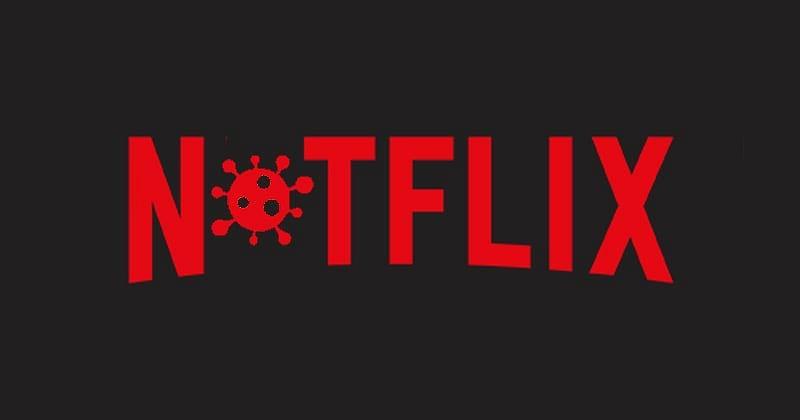 Free Netflix वाला Viral मैसेज Fake है
