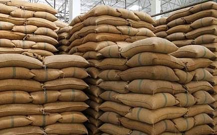 """एसएफसी के कांड्रा गोदाम के स्टॉक में गड़बड़ी, गोदाम प्रबंधकों से होगी """"12.64 लाख की वसूली"""